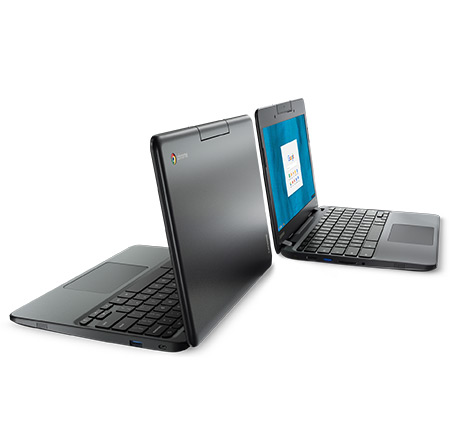 Lenovo N Series Lenovo Partner Network Lpn Us