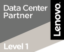 Data Center Partner Level 1