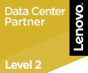 Data Center Partner Level 2