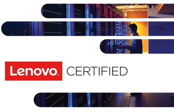 lenovo partner network lpn ca boost your business